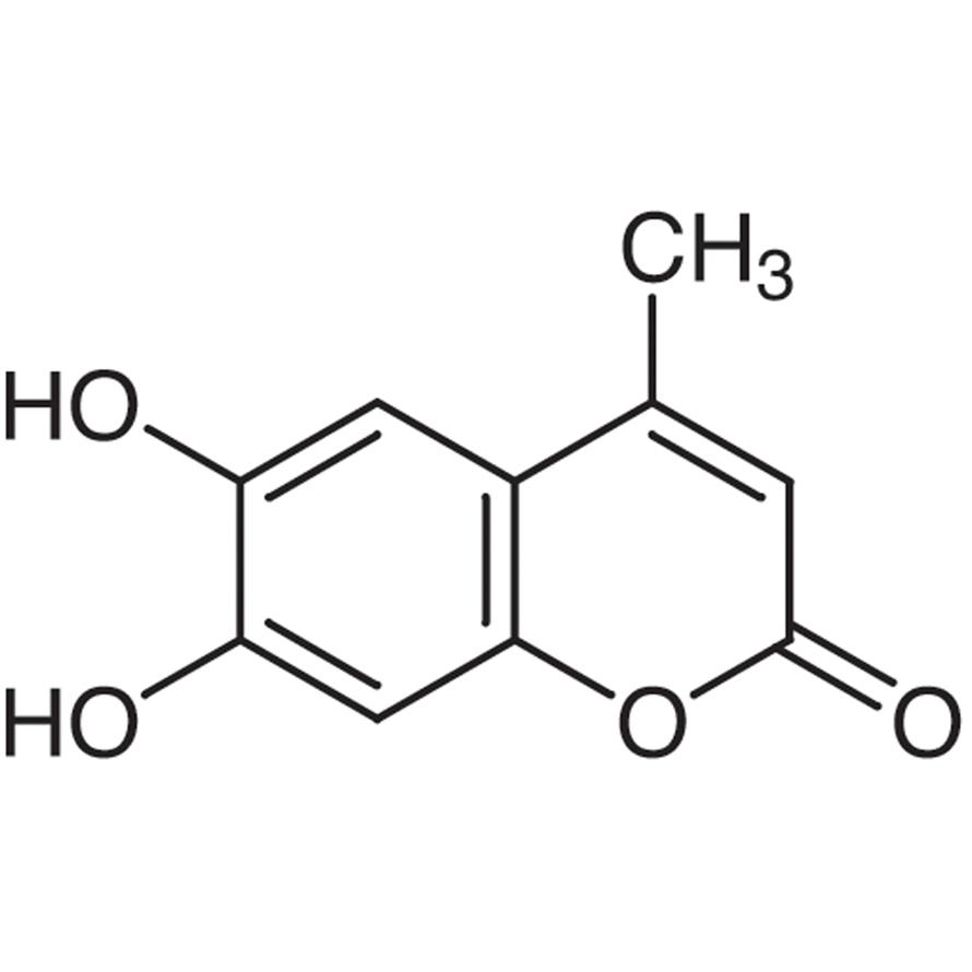 4-Methylesculetin