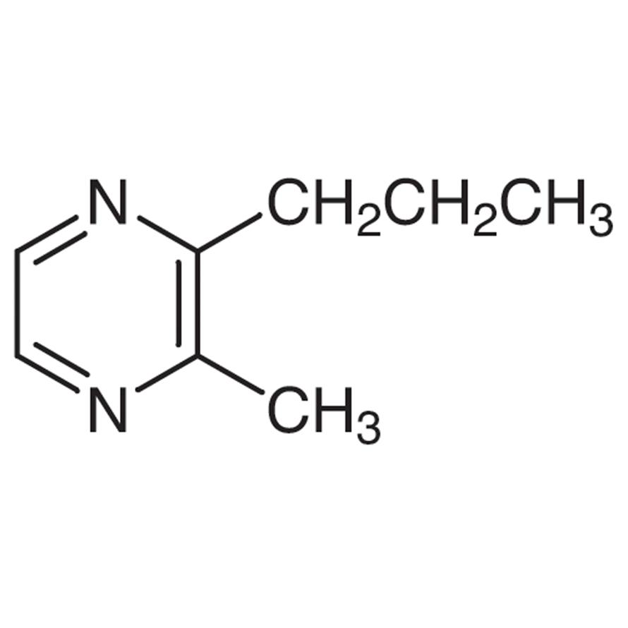 2-Methyl-3-propylpyrazine