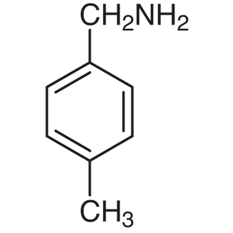 4-Methylbenzylamine