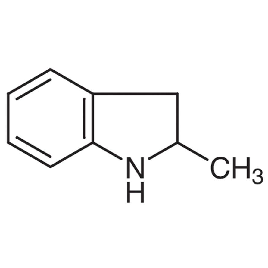 2-Methylindoline