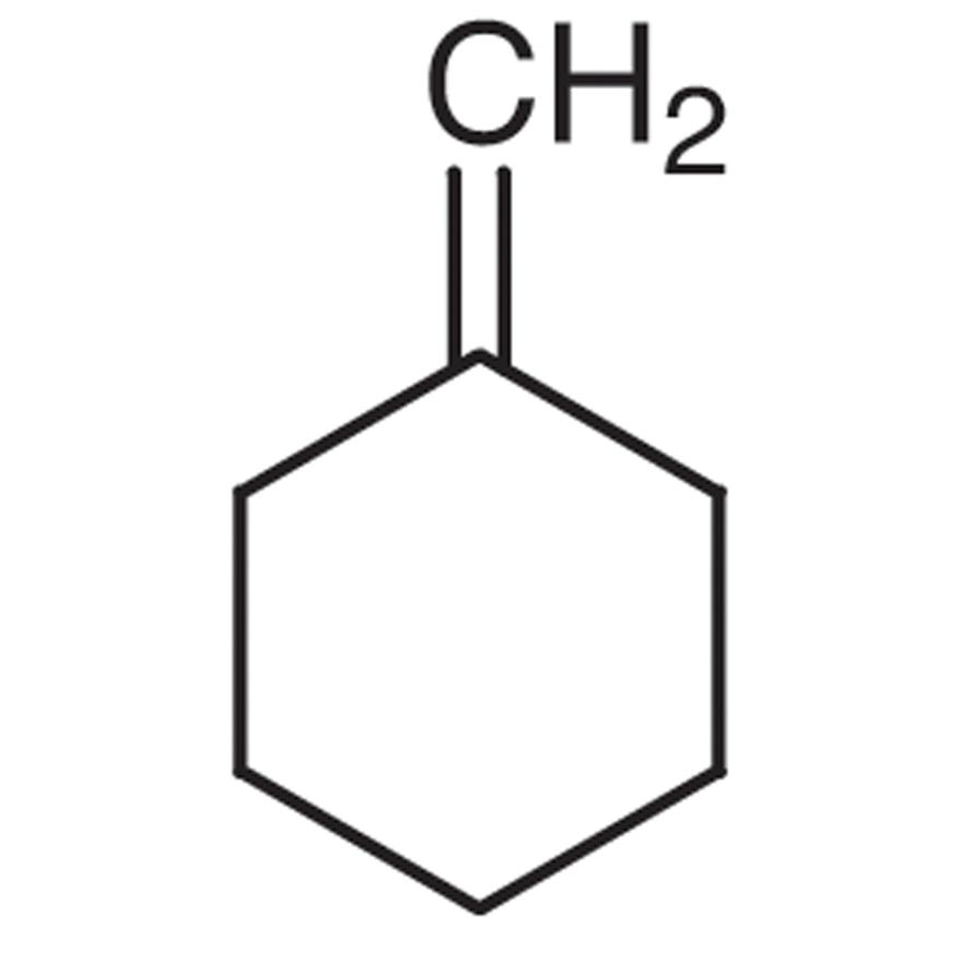 Methylenecyclohexane