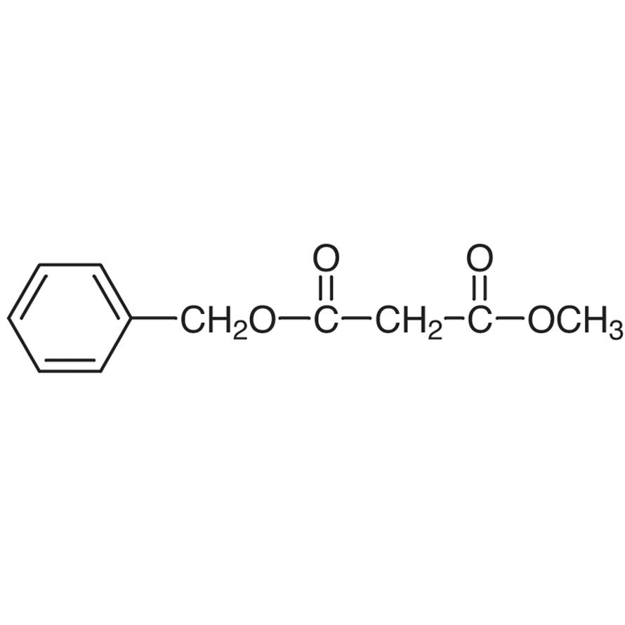 Benzyl Methyl Malonate