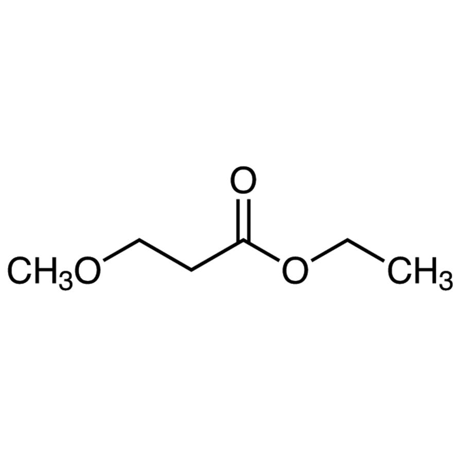 Ethyl 3-Methoxypropionate