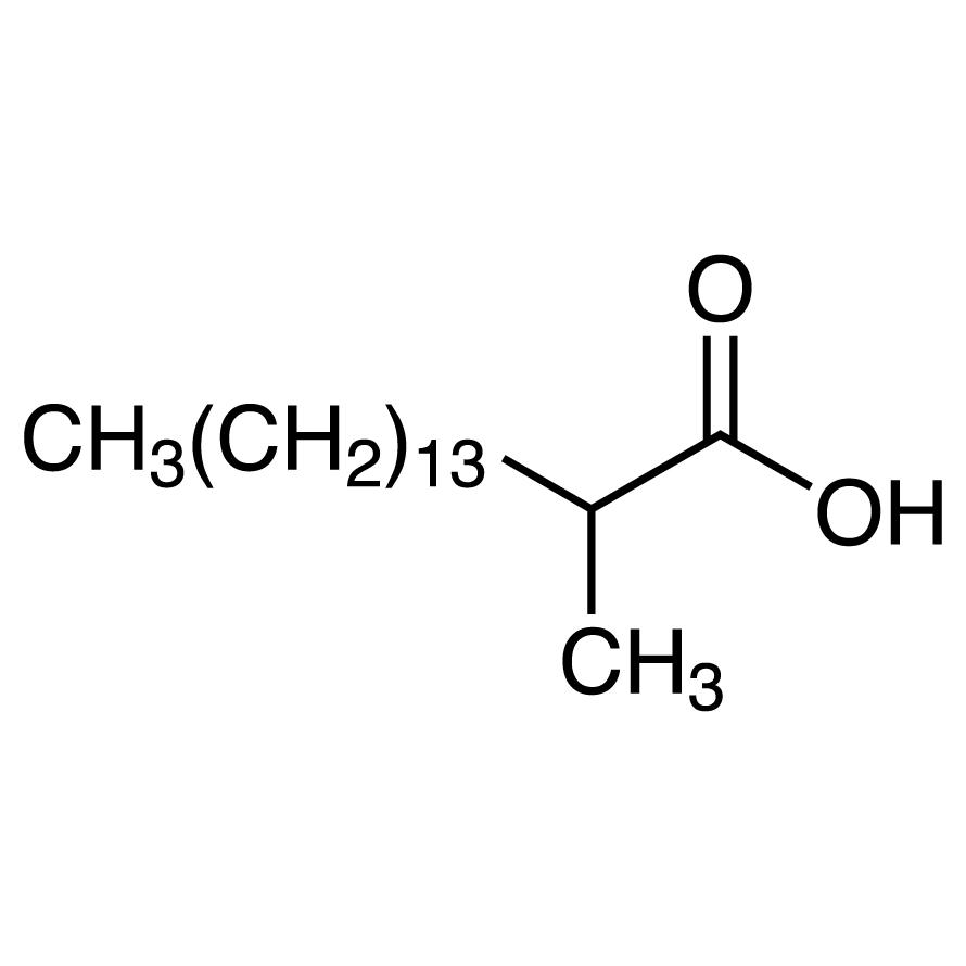 2-Methylhexadecanoic Acid