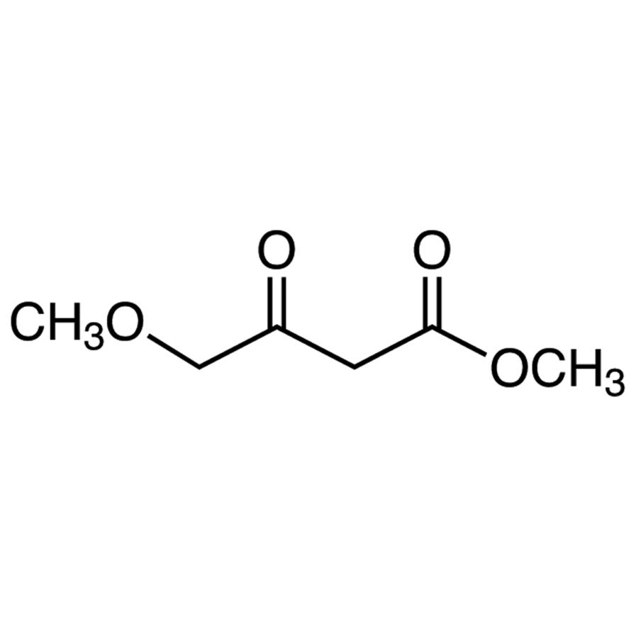 Methyl 4-Methoxyacetoacetate