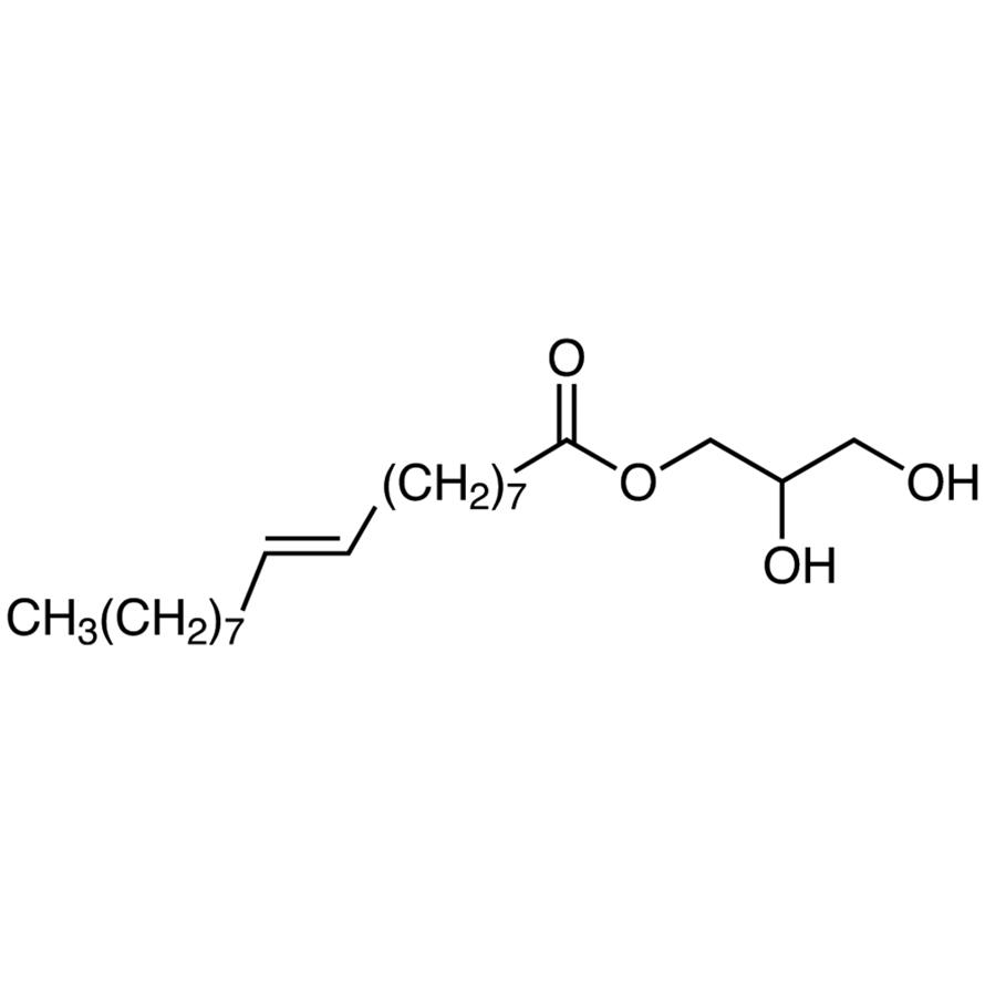 Monoelaidin