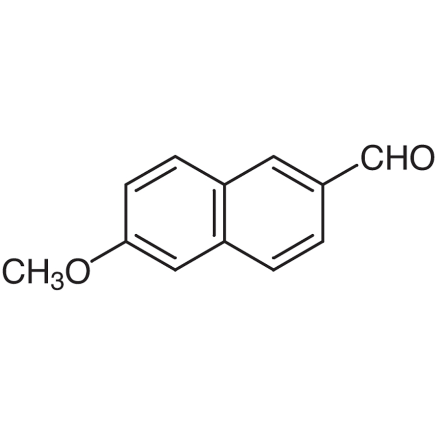 6-Methoxy-2-naphthaldehyde