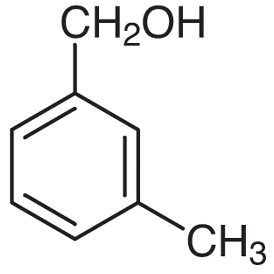 3-Methylbenzyl Alcohol
