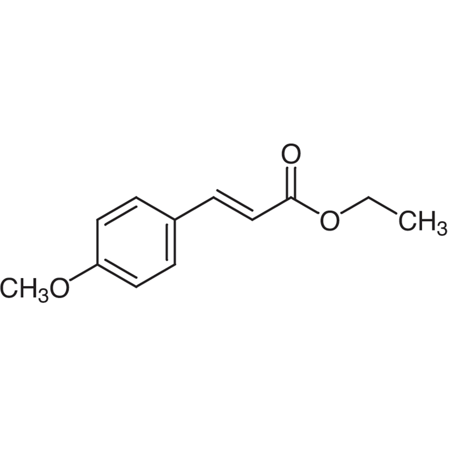 Ethyl 4-Methoxycinnamate
