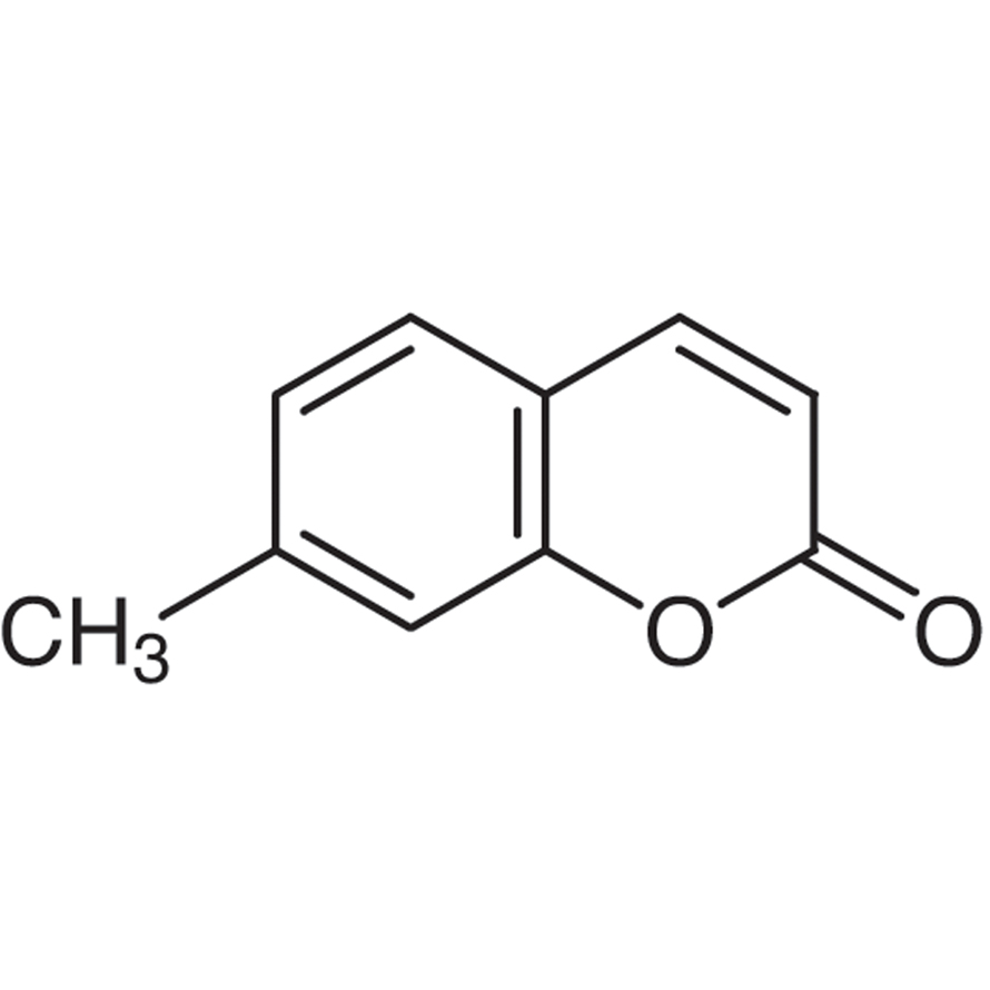 7-Methylcoumarin