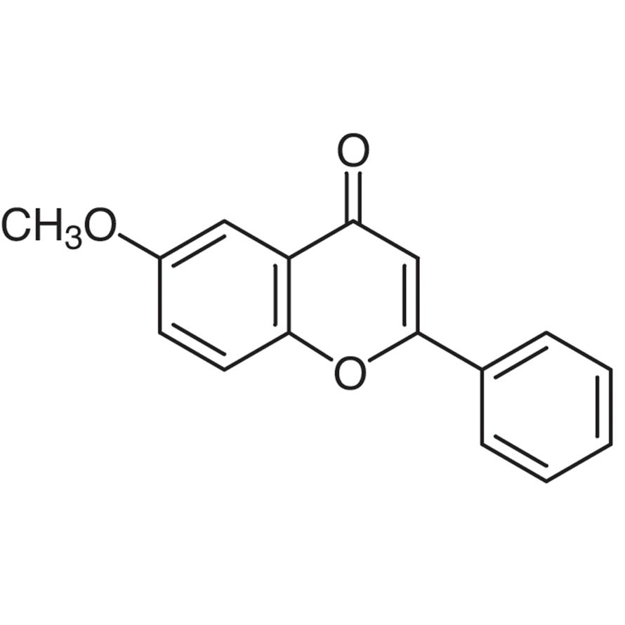 6-Methoxyflavone