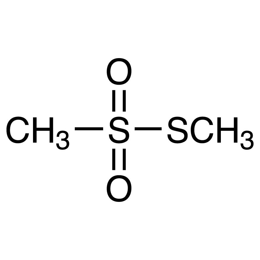 S-Methyl Methanethiosulfonate