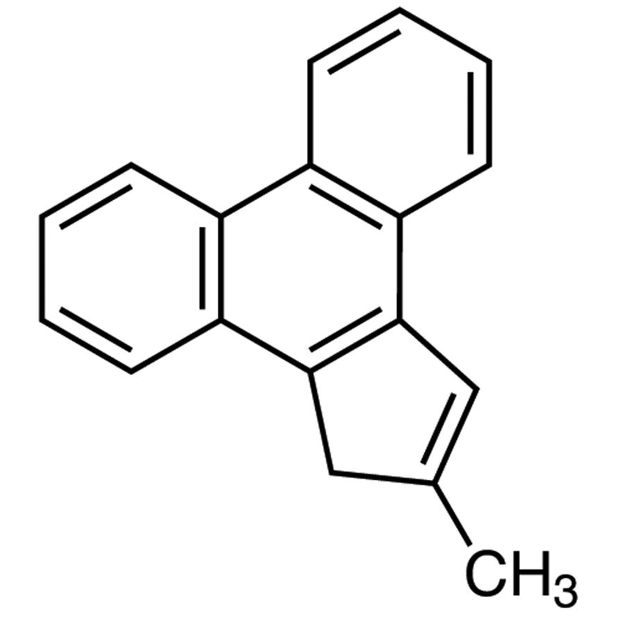 2-Methylcyclopenta[l]phenanthrene
