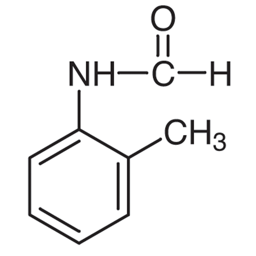 2'-Methylformanilide