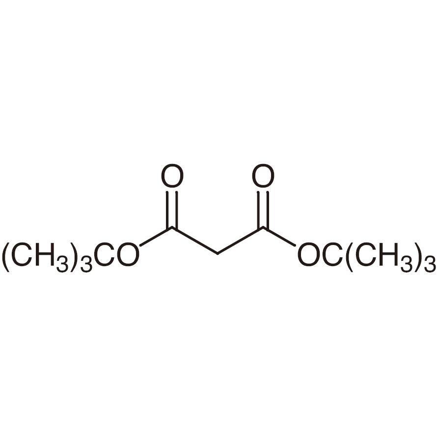 Di-tert-butyl Malonate