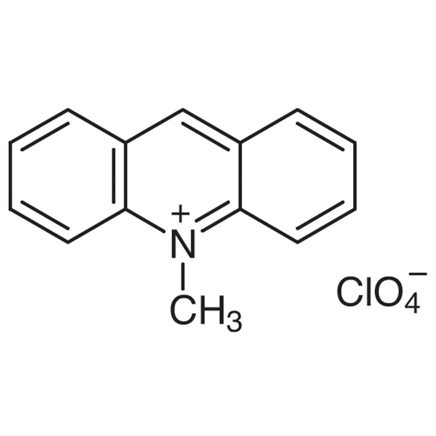 10-Methylacridinium Perchlorate