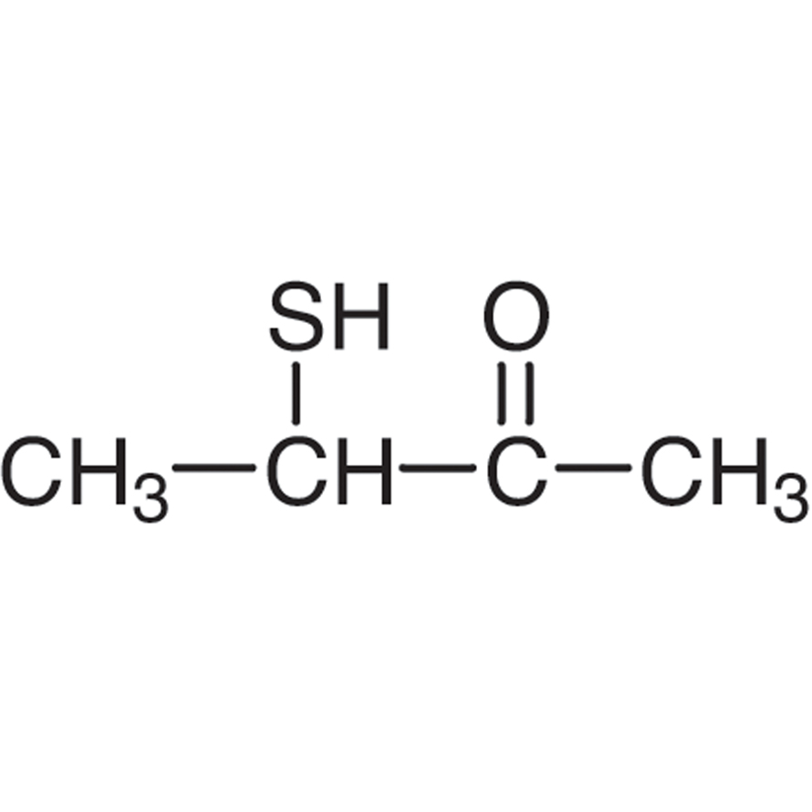 3-Mercapto-2-butanone