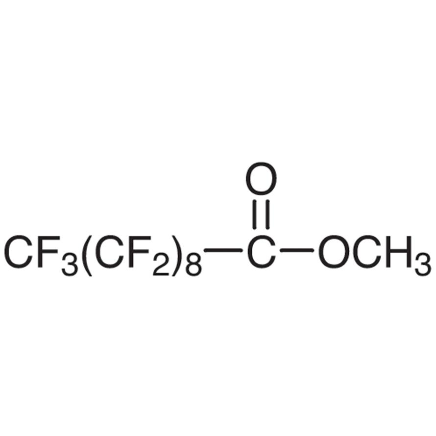 Methyl Nonadecafluorodecanoate