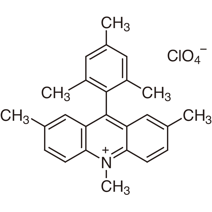 9-Mesityl-2,7,10-trimethylacridinium Perchlorate