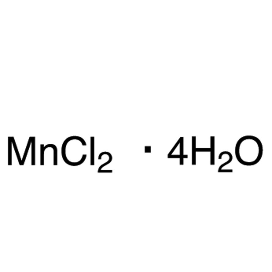 Manganese(II) Chloride Tetrahydrate
