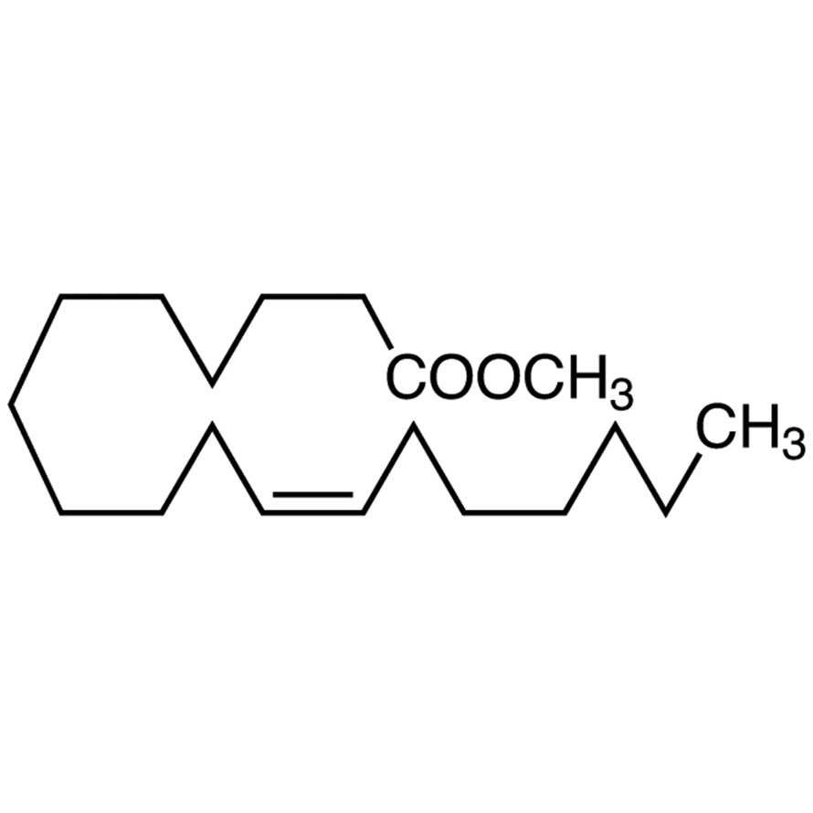 Methyl cis-11-Octadecenoate