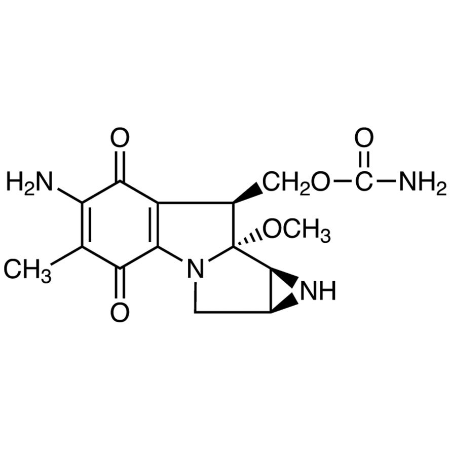 Ametycin