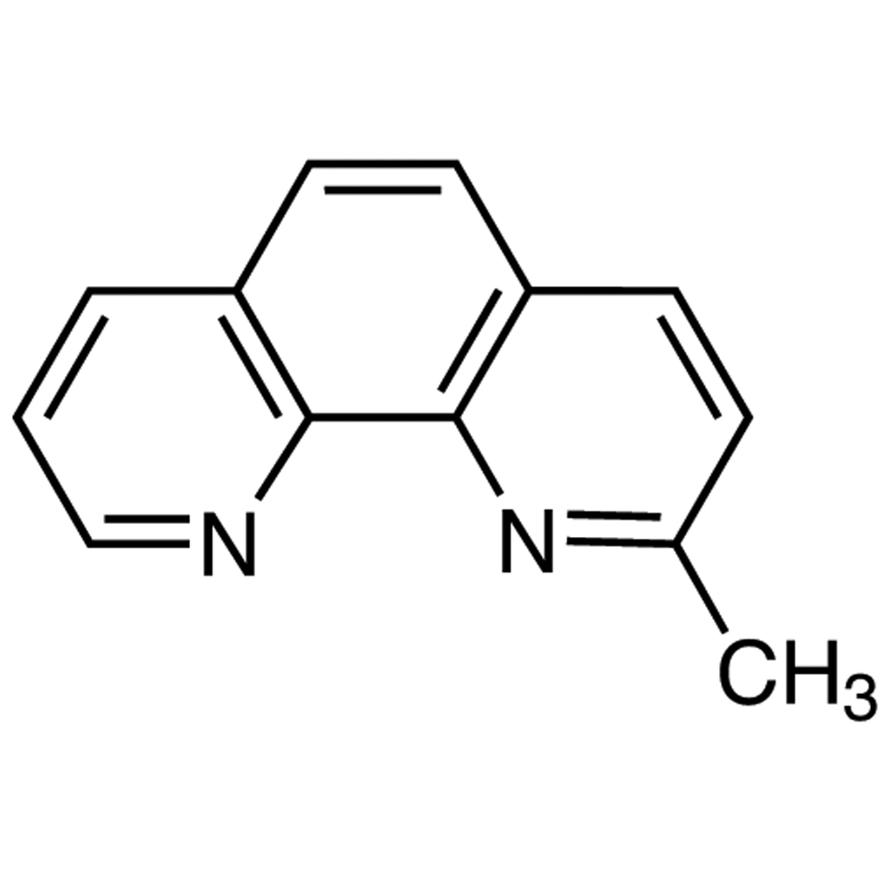 2-Methyl-1,10-phenanthroline