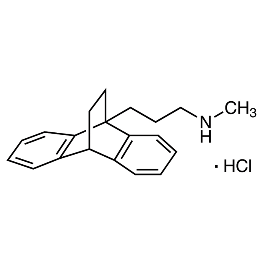 Maprotiline Hydrochloride