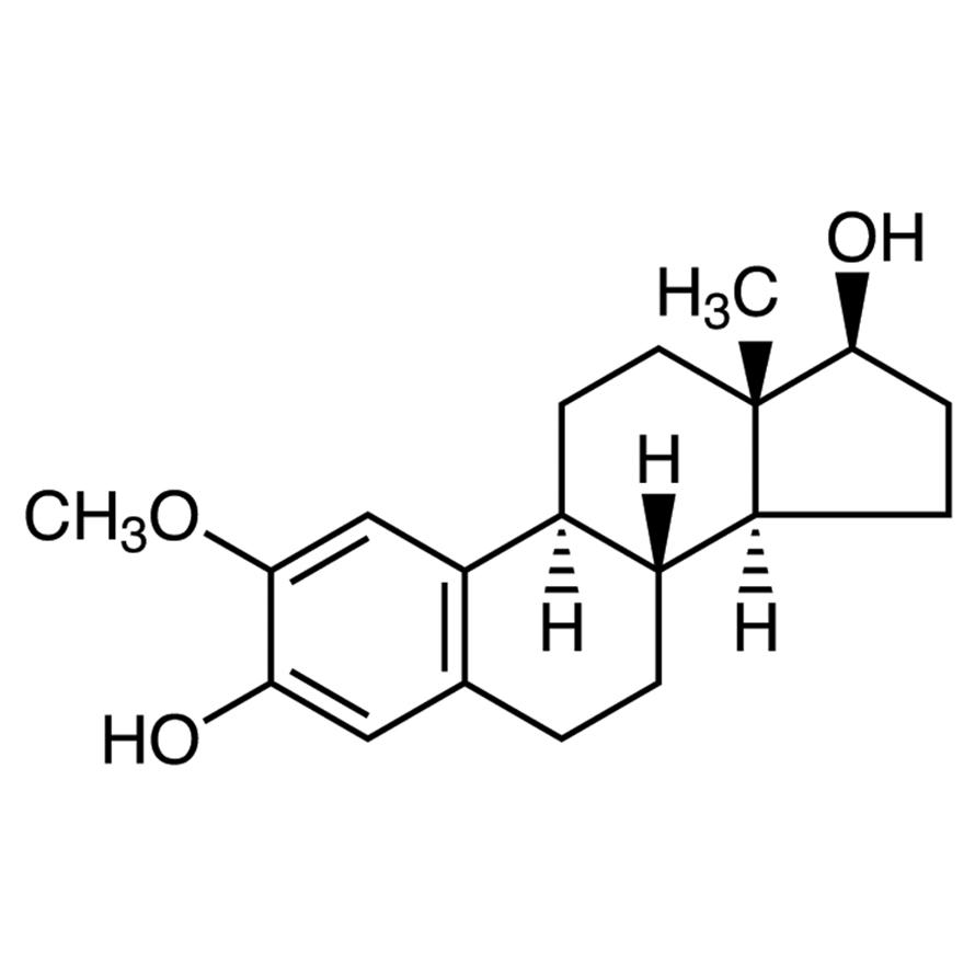 2-Methoxy--estradiol