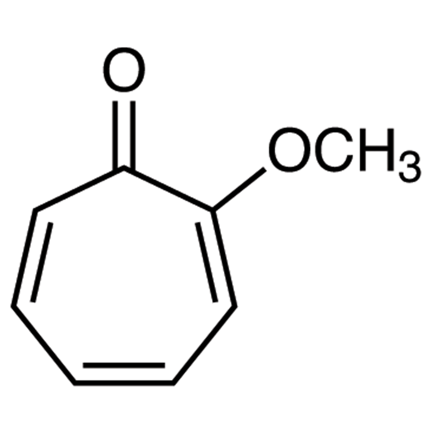 2-Methoxytropone