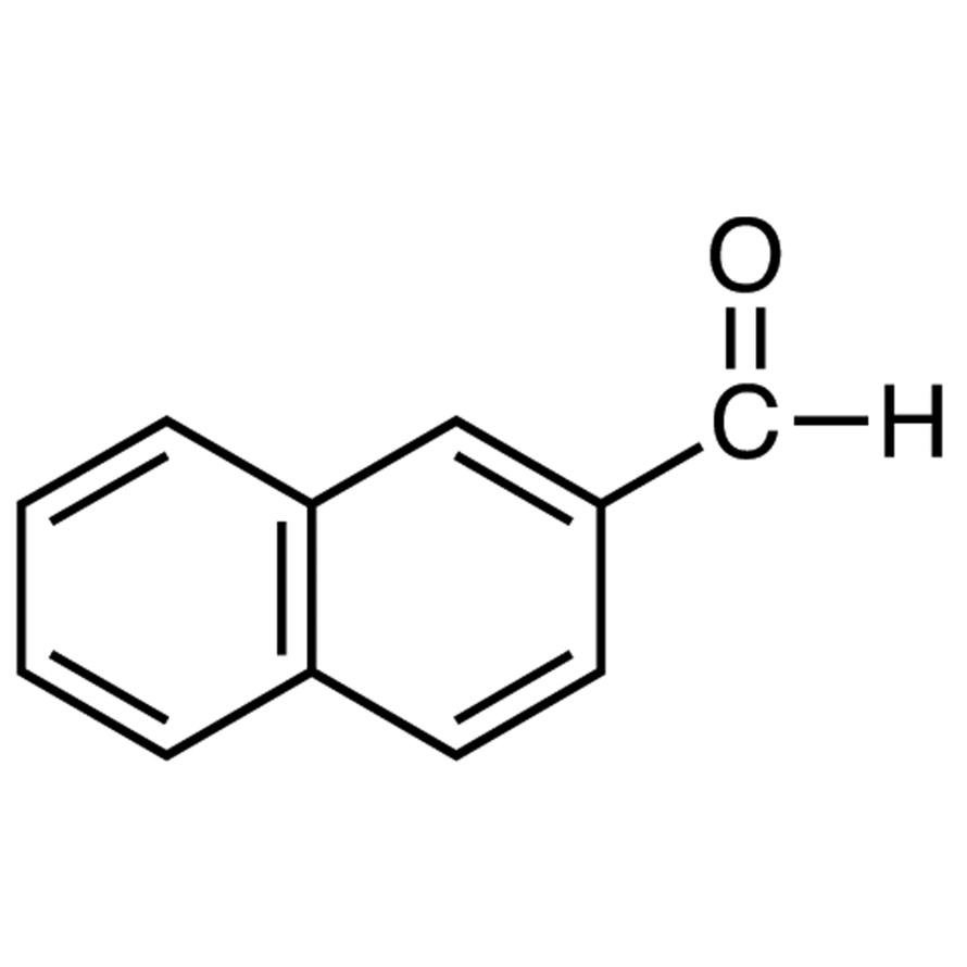 2-Naphthaldehyde