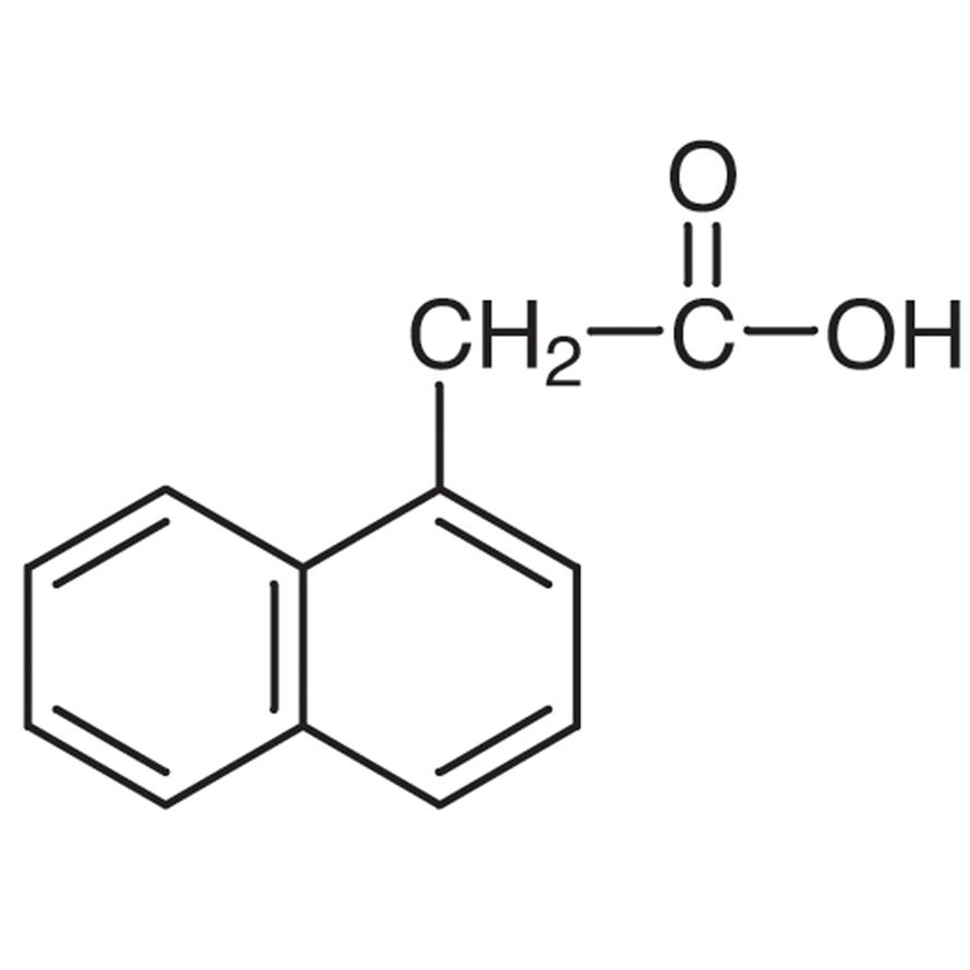1-Naphthaleneacetic Acid