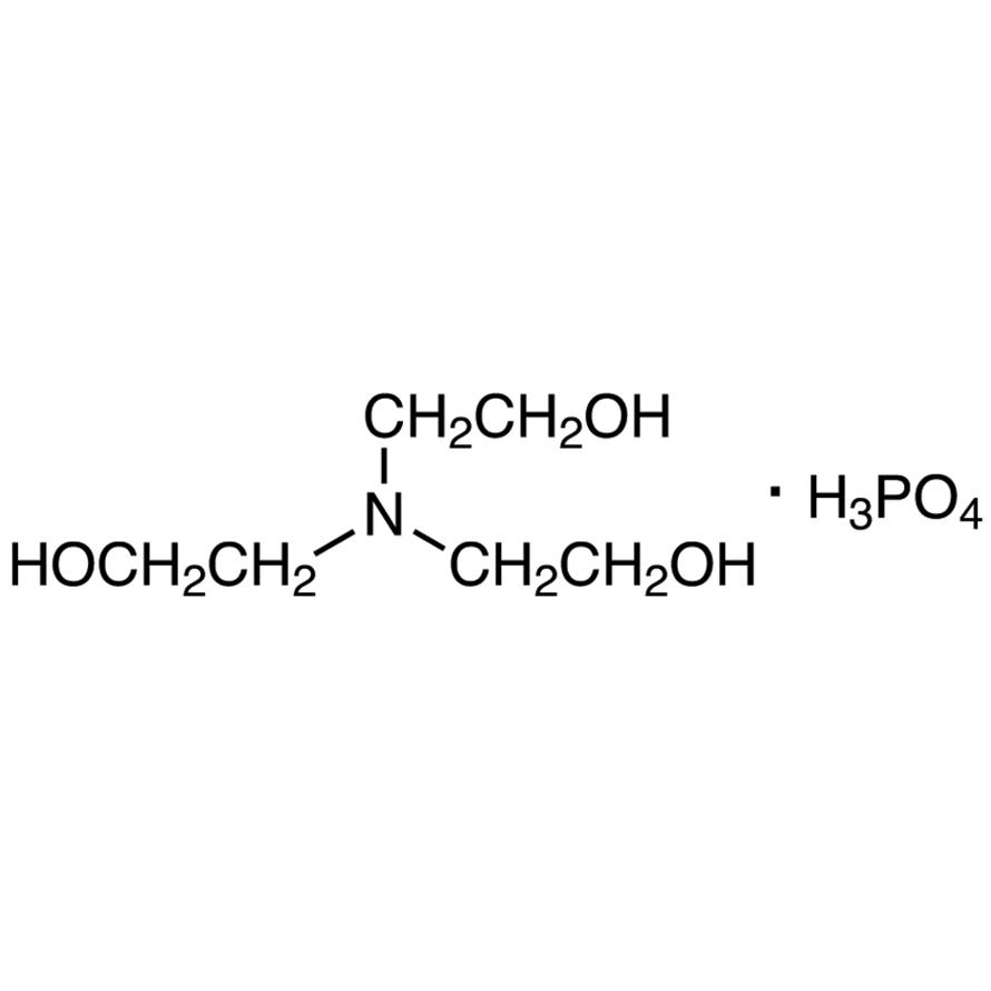 Triethanolamine Phosphate