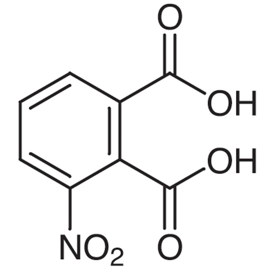 3-Nitrophthalic Acid