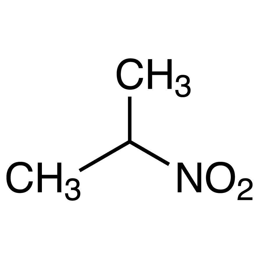 2-Nitropropane