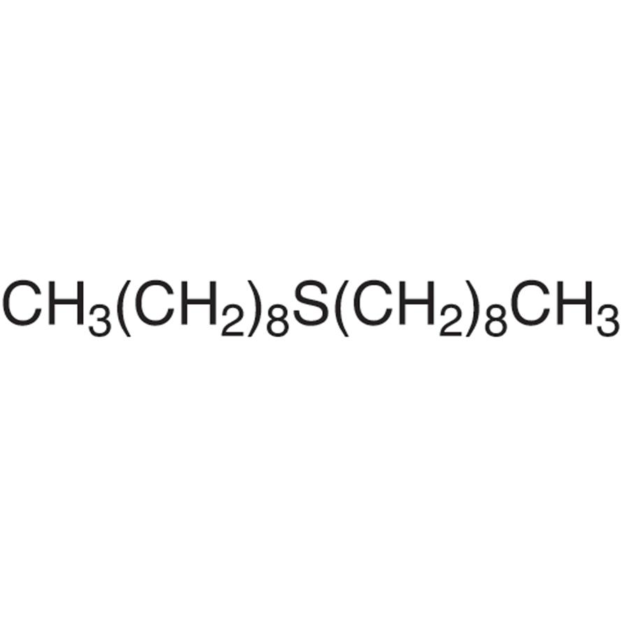 Nonyl Sulfide