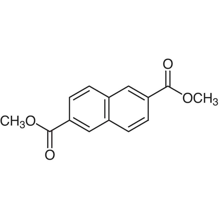 Dimethyl 2,6-Naphthalenedicarboxylate
