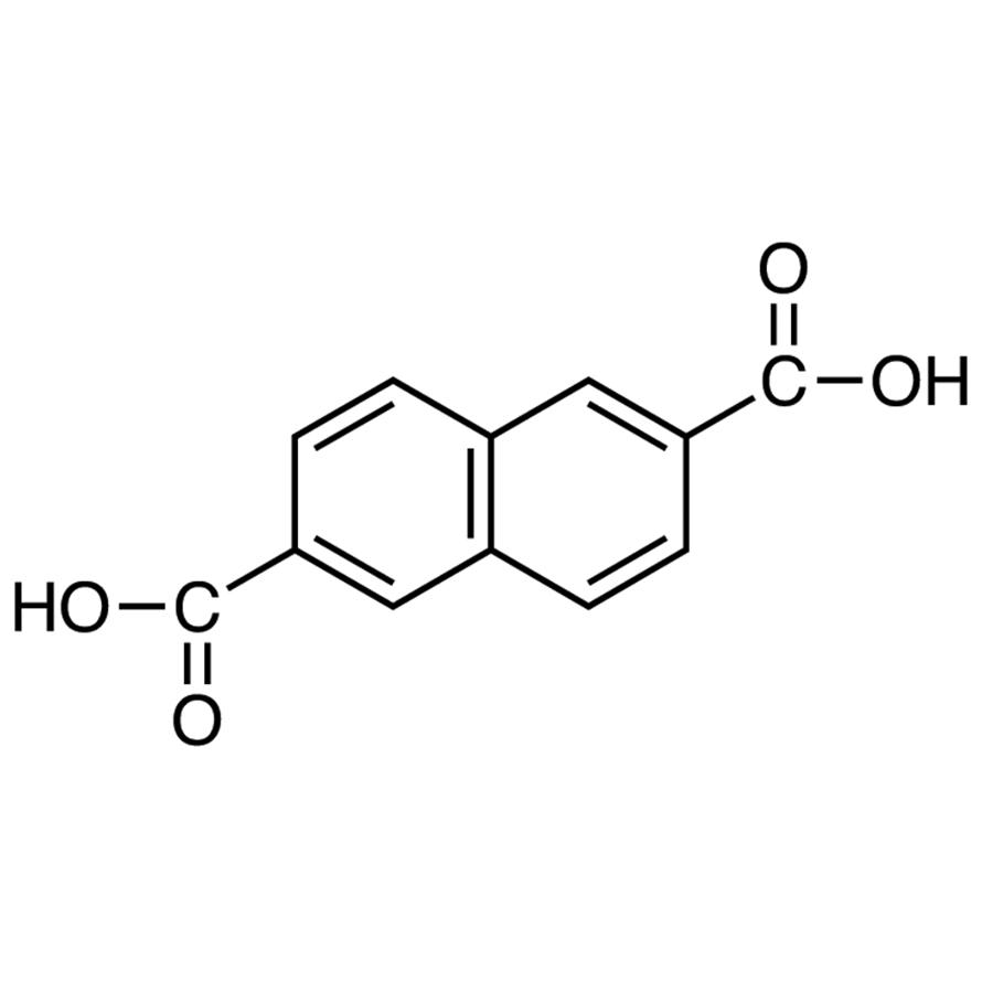 2,6-Naphthalenedicarboxylic Acid
