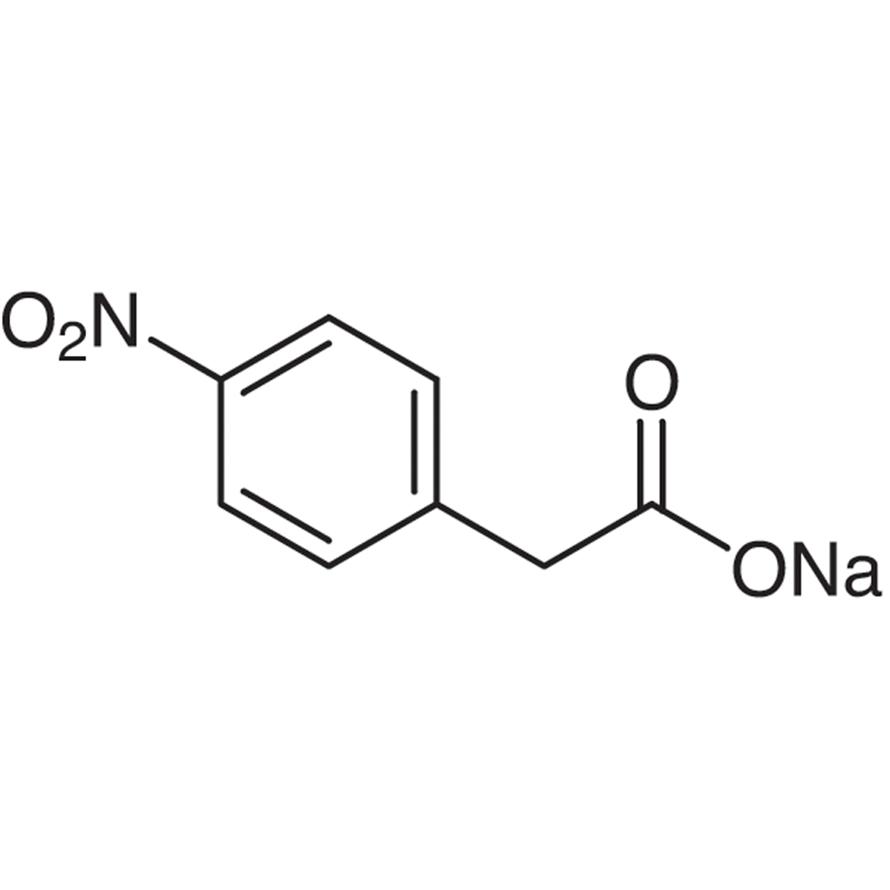 Sodium 4-Nitrophenylacetate