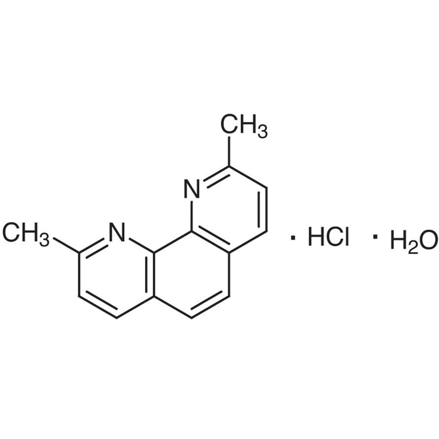 Neocuproine Hydrochloride Monohydrate