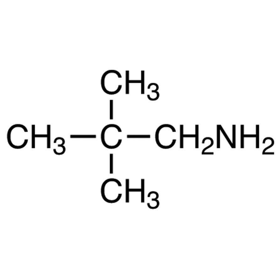 Neopentylamine