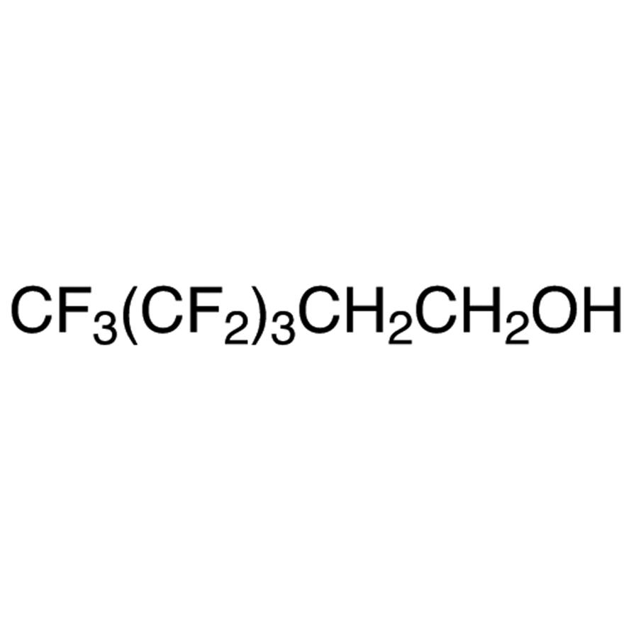 1H,1H,2H,2H-Nonafluoro-1-hexanol