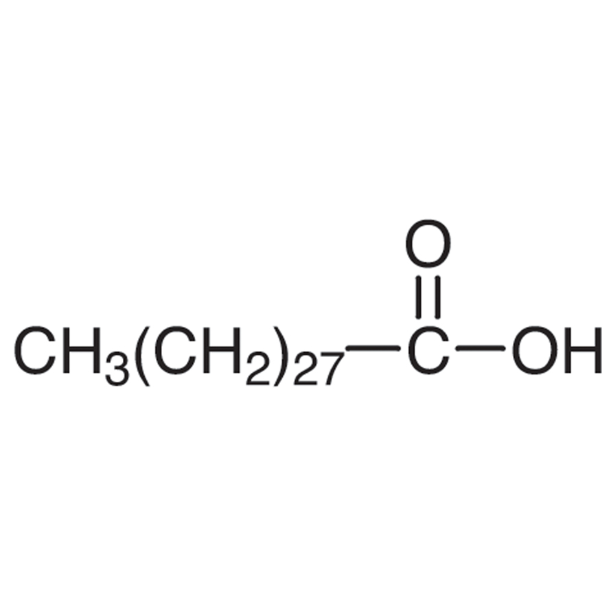Nonacosanoic Acid