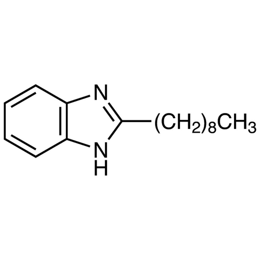 2-Nonylbenzimidazole