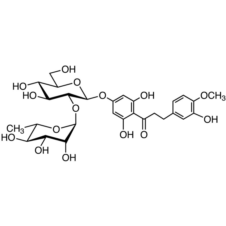 Neohesperidin Dihydrochalcone