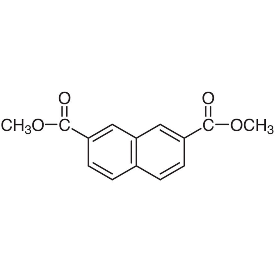 Dimethyl 2,7-Naphthalenedicarboxylate