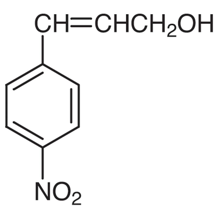 4-Nitrocinnamyl Alcohol