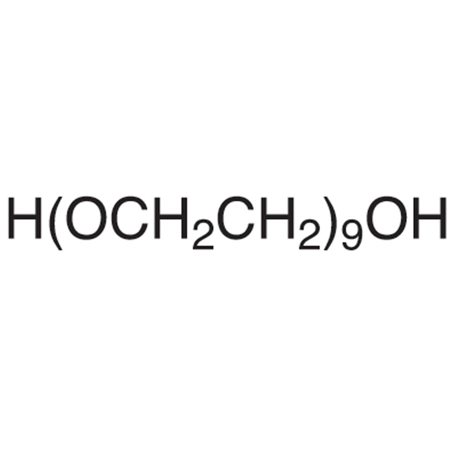 Nonaethylene Glycol