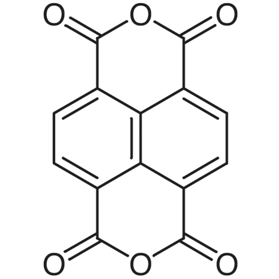 Naphthalene-1,4,5,8-tetracarboxylic Dianhydride (purified by sublimation)