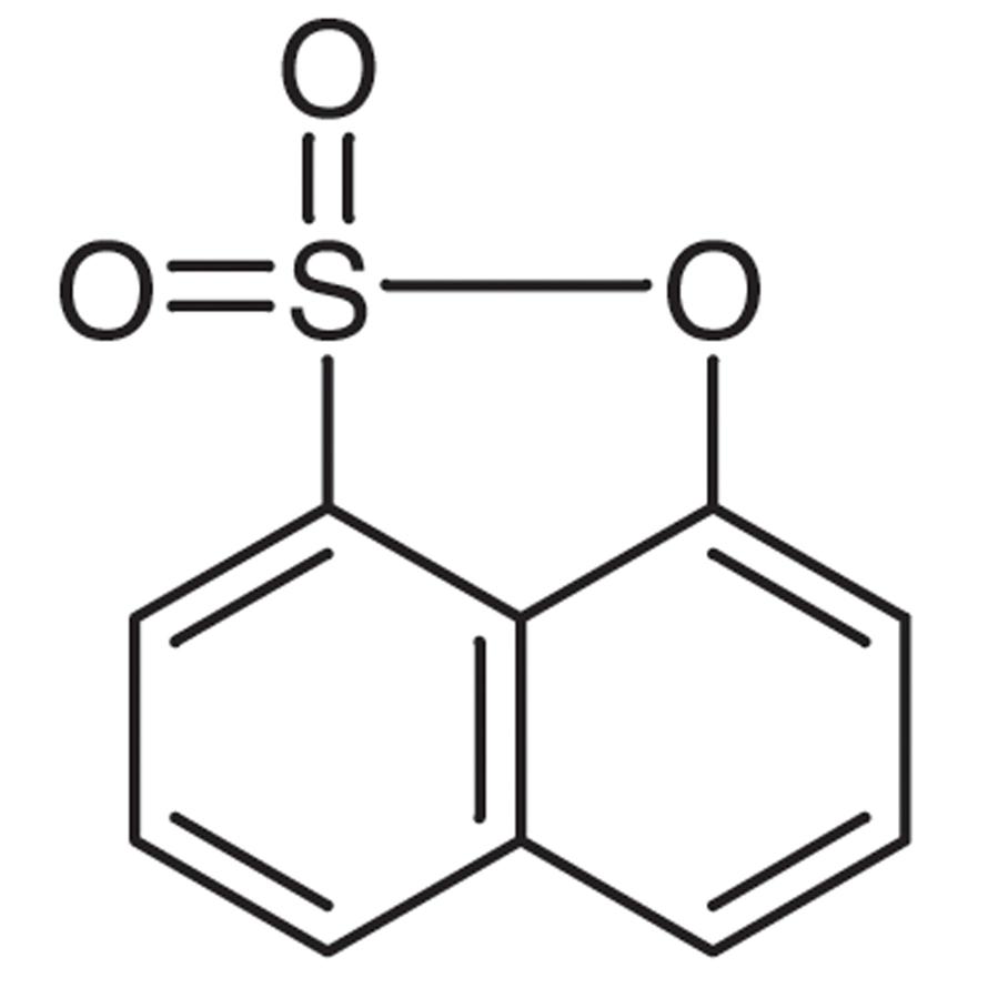 1,8-Naphthosultone